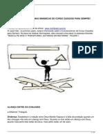 casados-para-sempre - dinamicas.pdf