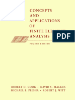 212457647-2002-Cook-Et-Al-Concepts-and-Applications-of-Finite-Element-Analysis-4ed.pdf
