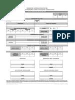 IF-P12-F14 Formato Acta de reinicio de contrato de obra.xlsx