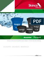 BRO PLASTICOS 2014.pdf