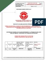 CREC-CAL-INF-007. 19.01.18