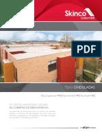 BRO SKINCO GRISES V14.pdf