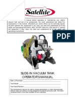 slidetank_operators_manual.pdf