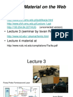 Lecture 2a