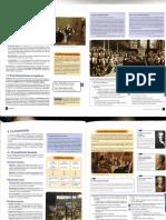 Tema 1 Geografia e Historia