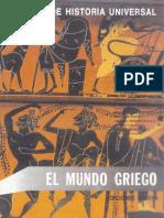 270183538-VV-aa-El-Mundo-Griego - copia.pdf