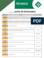 93387195-INA-CONVERSAO-DE-ROLAMENTOS-DE-EMBREAGEM.pdf