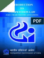 CCI Trade Association