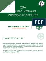 Treinamento Da CIPA - Blog Segurança Do Trabalho
