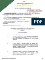 Decreto 2.745