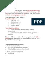 Stroke Handling.pdf