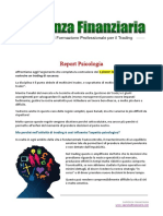 SapienzaFinanziaria_Report_Psicologia.pdf