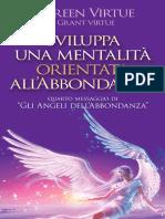 Sviluppa Mentalit Abbond.pdf