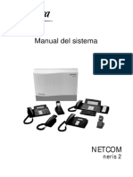 Manual 2V4 NETCOM neris 2.pdf
