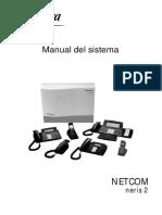 Manual 2V4 NETCOM neris 2.pdf