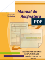MA_Diseno_de_Base_de_Datos.pdf