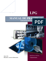 Manual de Prácticas_LR