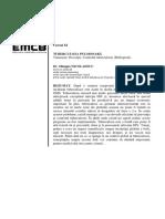 11-tbc-4.pdf