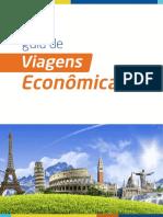 Guia de Viagens Economicas
