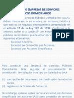 Requisitos Para Conectarse al SIN.pptx