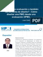 6_JuanCarlosFlores1