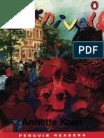 Easystart - Annette Keen - Carnival.pdf