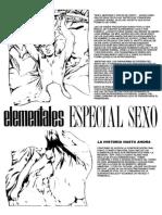 Elementals-Sex-Special-01.pdf