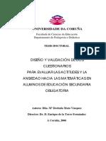 Metodo Evaluacion Tesis MatoVazquez Dorinda TD 2006