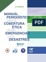 tragedias-periodistas.pdf