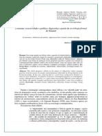 AndersonArt.pdf