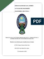 Diseño de un cobertizo.pdf