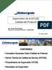 Supervision NTCSE Calidad Producto v2