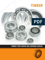 Timken-Deep-Groove-Ball-Bearing-Catalog-10857.pdf