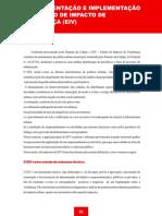 Estudo de Impacto de Vizinhança - EIV.pdf