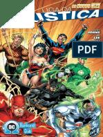 Liga da Justiça #01 [HQOnline.com.br].pdf