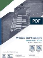 Allied - S&P Stats - W3 - 16.01.22.pdf