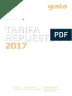 GALA PDF Repuestos 27-03-2017