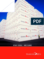 Hamburg Sud Reefer_guide