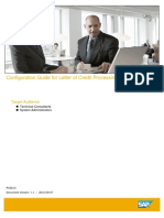 Configuration Guide for Letter_of_Credit (1)