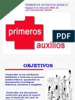 manual-basco-de-primeros-auxilios-para-alumnos-11961.ppt