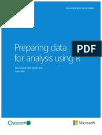 En CNTNT Whitepaper Data Prep Using R