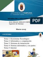 informatica-basica-2015 (1).ppt
