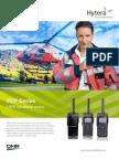 90PD7Series_Fly_ENG_v01.pdf