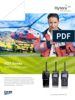 90PD7Series_Fly_ENG_v01.pdf