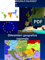 Diferentieri geografice europene VI PPT.ppt