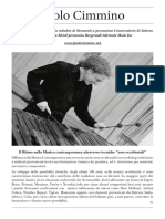 scheda-P.-Cimmino.pdf