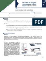 Guía 1. Medición (1).pdf
