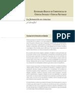 estandares ciecncias naturales.pdf
