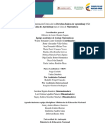 fundamentacionmatematicas DBA