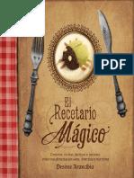 Recetario_Magico_Extracto.pdf